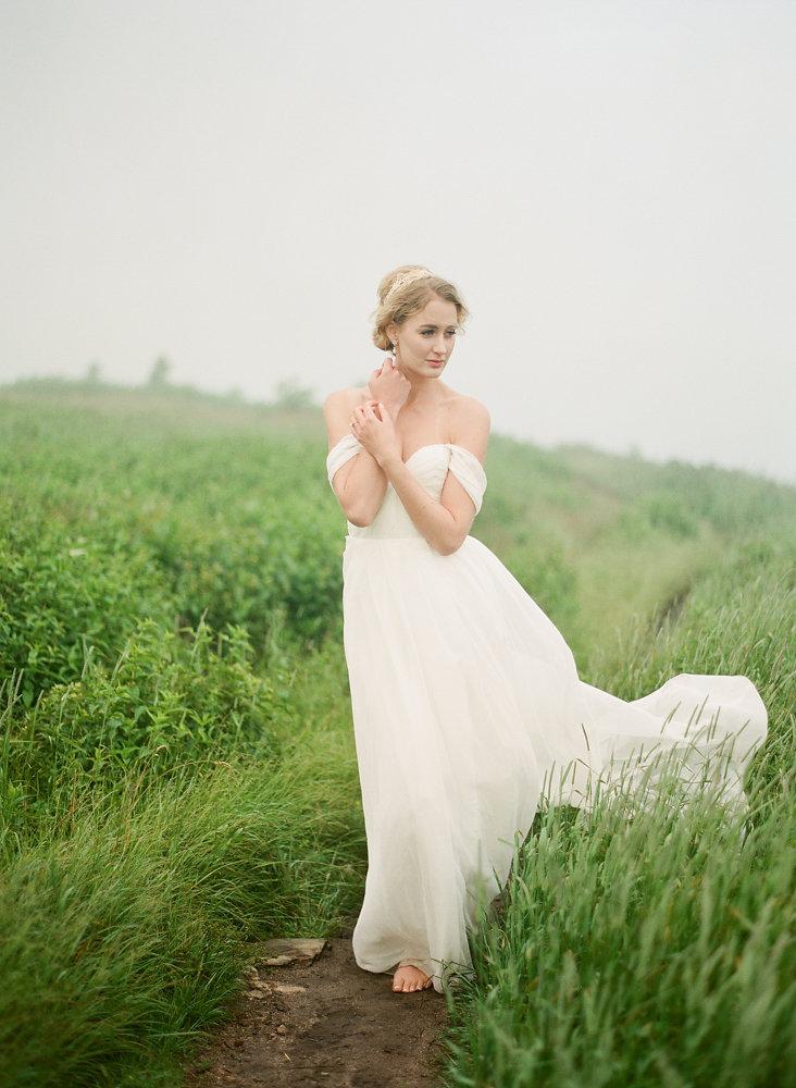 josie-photographs-urban-petals-mountain-wedding-north-carolina-mountain-wedding-ivory-and-beau-bridal-boutique-savannah-wedding-dresses-savannah-bridal-boutique-savannah-wedding-gowns-sarah-seven-lafayette-sarah-seven-wedding-dress-boho-bride-4.jpg