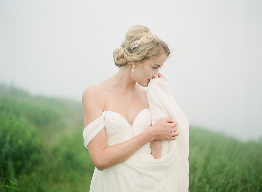 josie-photographs-urban-petals-mountain-wedding-north-carolina-mountain-wedding-ivory-and-beau-bridal-boutique-savannah-wedding-dresses-savannah-bridal-boutique-savannah-wedding-gowns-sarah-seven-lafayette-sarah-seven-wedding-dress-boho-bride-5.jpg