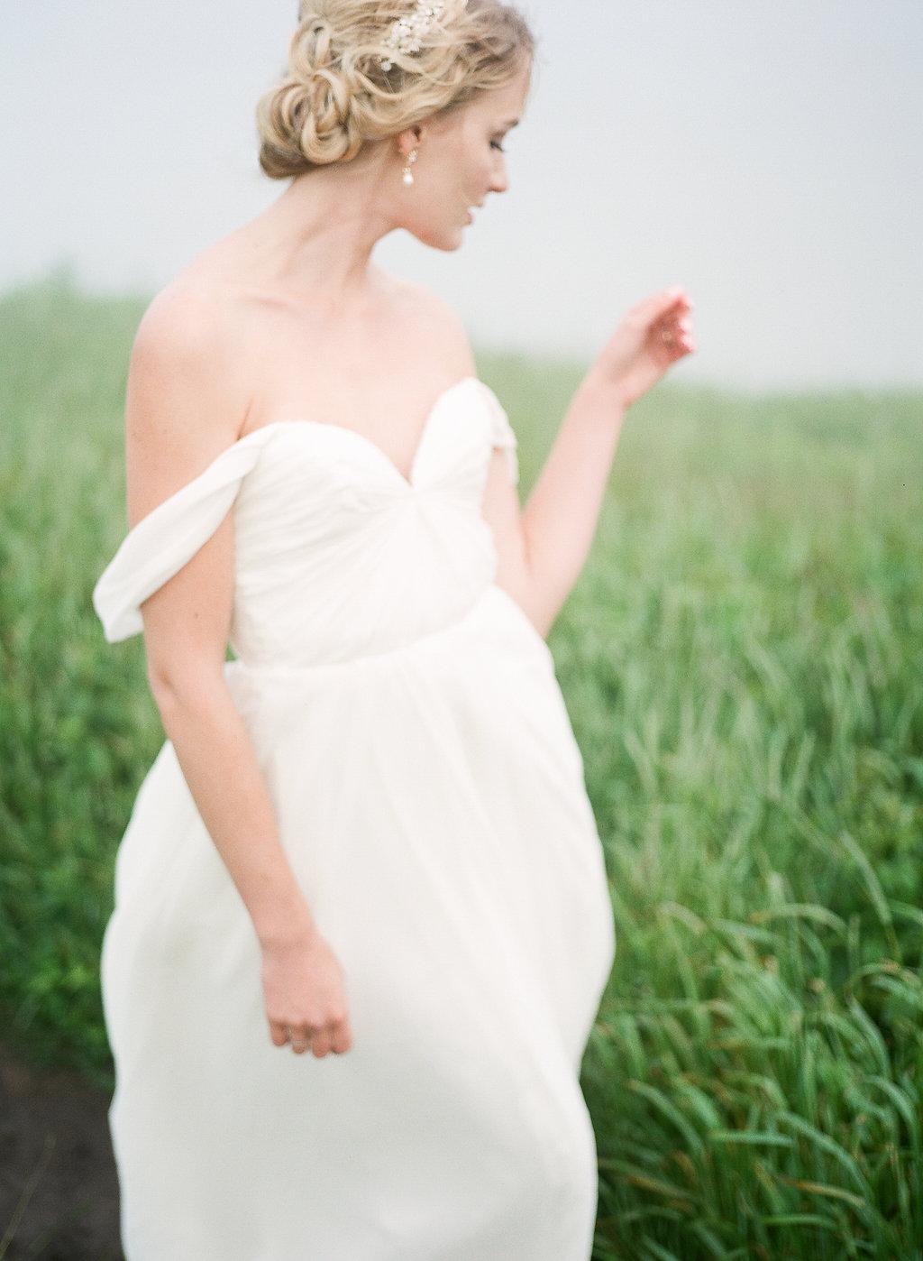 josie-photographs-urban-petals-mountain-wedding-north-carolina-mountain-wedding-ivory-and-beau-bridal-boutique-savannah-wedding-dresses-savannah-bridal-boutique-savannah-wedding-gowns-sarah-seven-lafayette-sarah-seven-wedding-dress-boho-bride-6.jpg