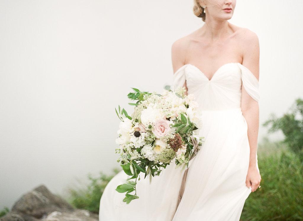 josie-photographs-urban-petals-mountain-wedding-north-carolina-mountain-wedding-ivory-and-beau-bridal-boutique-savannah-wedding-dresses-savannah-bridal-boutique-savannah-wedding-gowns-sarah-seven-lafayette-sarah-seven-wedding-dress-boho-bride-9.jpg