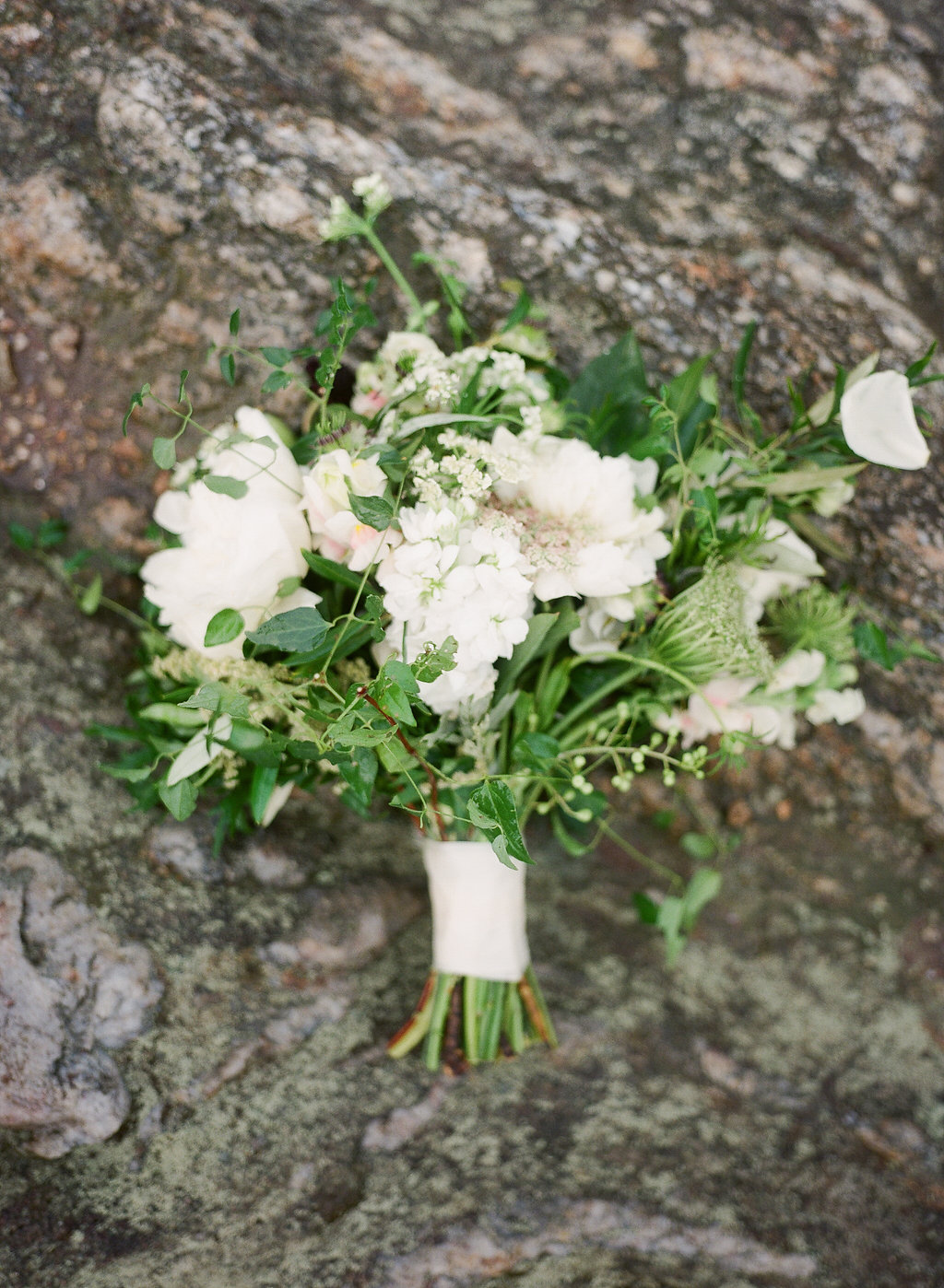 josie-photographs-urban-petals-mountain-wedding-north-carolina-mountain-wedding-ivory-and-beau-bridal-boutique-savannah-wedding-dresses-savannah-bridal-boutique-savannah-wedding-gowns-sarah-seven-lafayette-sarah-seven-wedding-dress-boho-bride-8.jpg