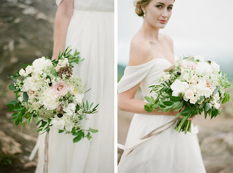 josie-photographs-urban-petals-mountain-wedding-north-carolina-mountain-wedding-ivory-and-beau-bridal-boutique-savannah-wedding-dresses-savannah-bridal-boutique-savannah-wedding-gowns-sarah-seven-lafayette-sarah-seven-wedding-dress-boho-bride-10.jpg