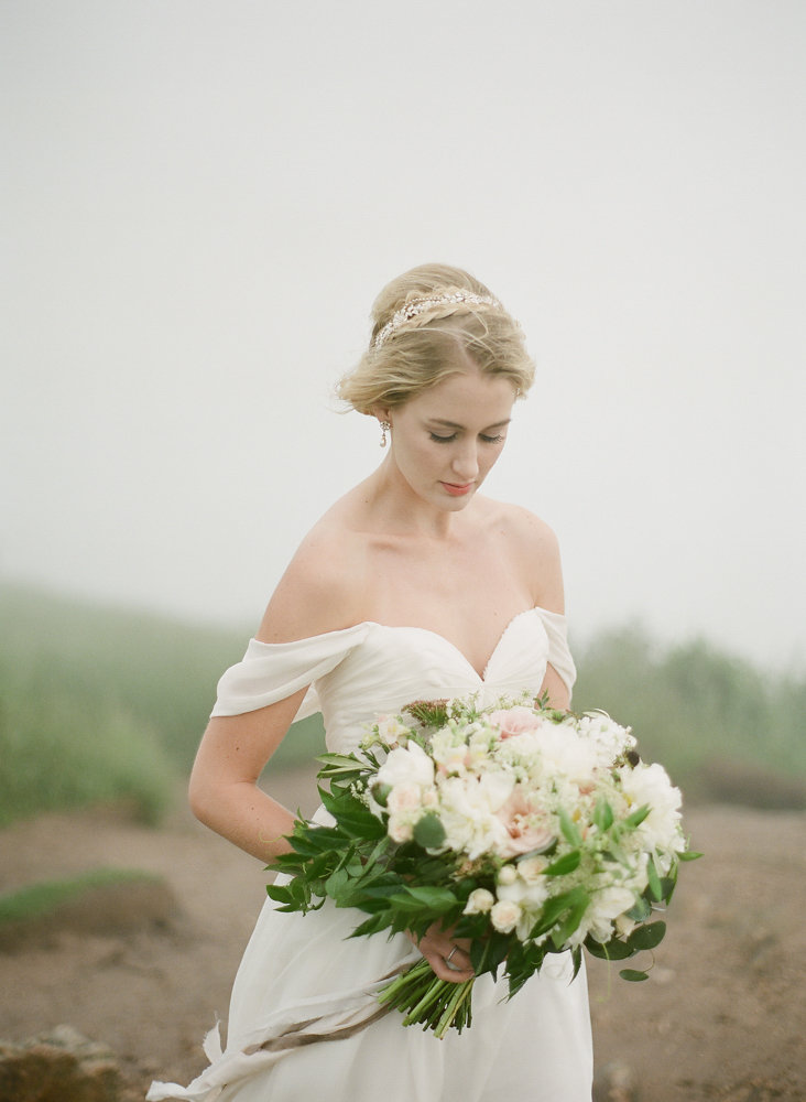 josie-photographs-urban-petals-mountain-wedding-north-carolina-mountain-wedding-ivory-and-beau-bridal-boutique-savannah-wedding-dresses-savannah-bridal-boutique-savannah-wedding-gowns-sarah-seven-lafayette-sarah-seven-wedding-dress-boho-bride-11.jpg