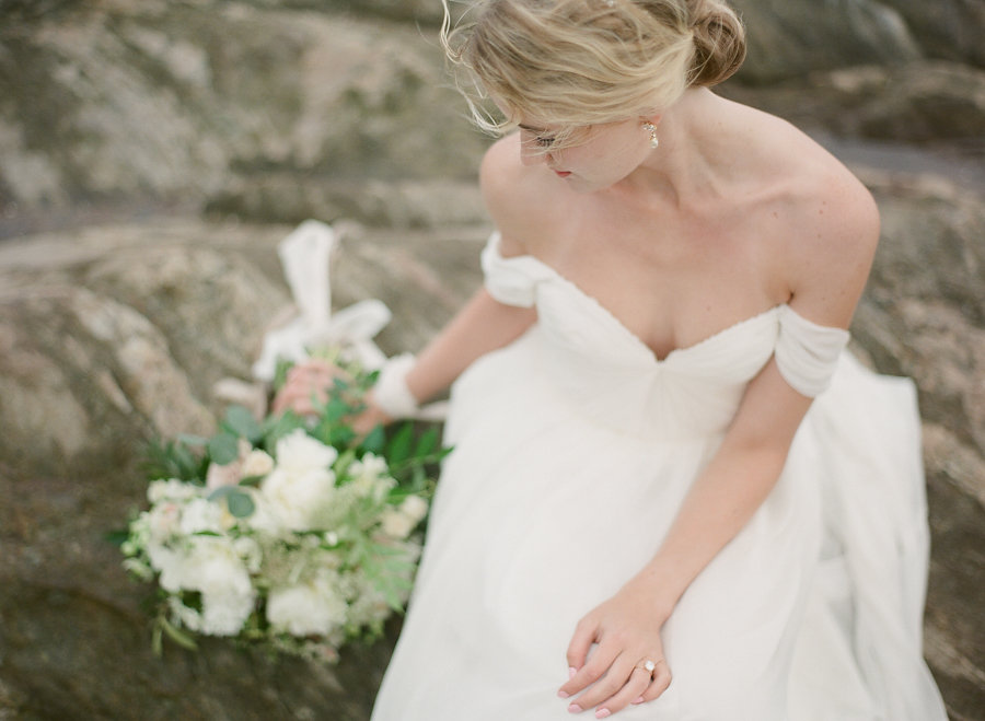 josie-photographs-urban-petals-mountain-wedding-north-carolina-mountain-wedding-ivory-and-beau-bridal-boutique-savannah-wedding-dresses-savannah-bridal-boutique-savannah-wedding-gowns-sarah-seven-lafayette-sarah-seven-wedding-dress-boho-bride-12.jpg