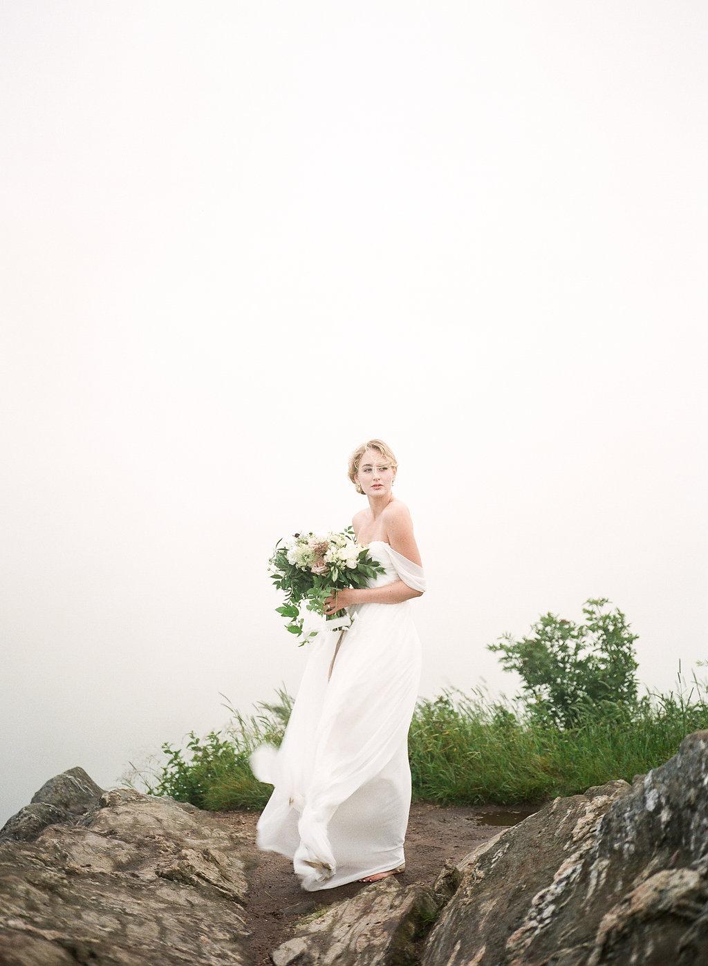 josie-photographs-urban-petals-mountain-wedding-north-carolina-mountain-wedding-ivory-and-beau-bridal-boutique-savannah-wedding-dresses-savannah-bridal-boutique-savannah-wedding-gowns-sarah-seven-lafayette-sarah-seven-wedding-dress-boho-bride-13.jpg
