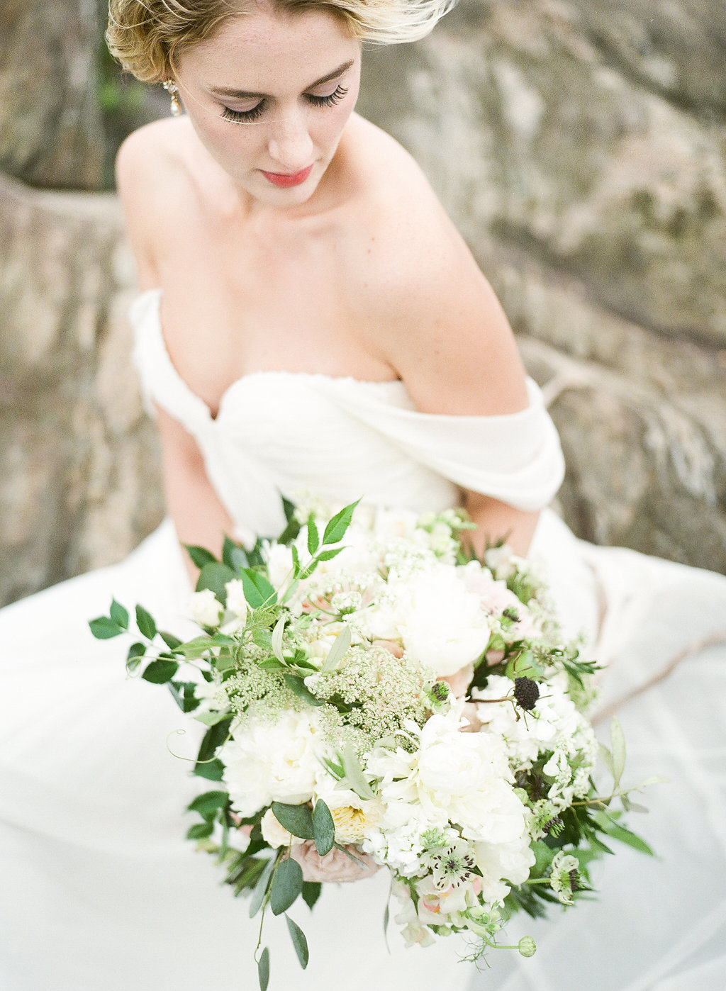 josie-photographs-urban-petals-mountain-wedding-north-carolina-mountain-wedding-ivory-and-beau-bridal-boutique-savannah-wedding-dresses-savannah-bridal-boutique-savannah-wedding-gowns-sarah-seven-lafayette-sarah-seven-wedding-dress-boho-bride-14.jpg