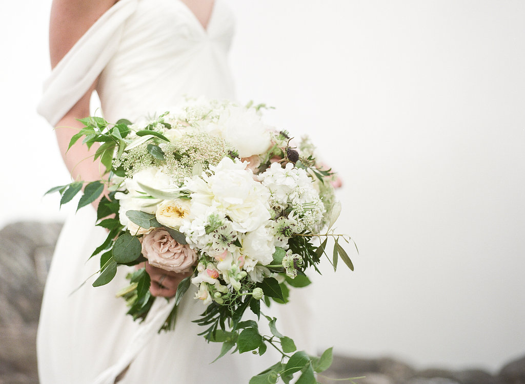 josie-photographs-urban-petals-mountain-wedding-north-carolina-mountain-wedding-ivory-and-beau-bridal-boutique-savannah-wedding-dresses-savannah-bridal-boutique-savannah-wedding-gowns-sarah-seven-lafayette-sarah-seven-wedding-dress-boho-bride-16.jpg