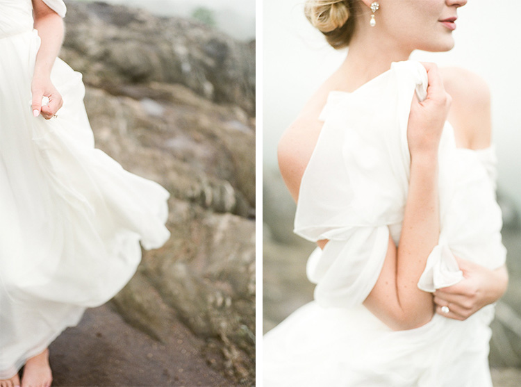 josie-photographs-urban-petals-mountain-wedding-north-carolina-mountain-wedding-ivory-and-beau-bridal-boutique-savannah-wedding-dresses-savannah-bridal-boutique-savannah-wedding-gowns-sarah-seven-lafayette-sarah-seven-wedding-dress-boho-bride-17.jpg