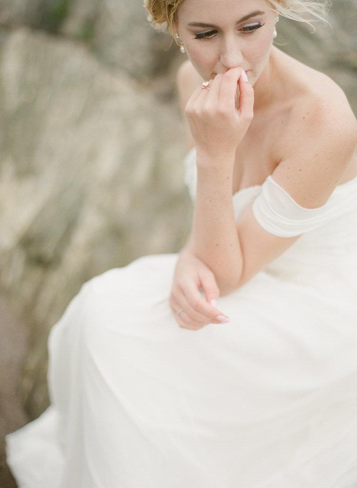 josie-photographs-urban-petals-mountain-wedding-north-carolina-mountain-wedding-ivory-and-beau-bridal-boutique-savannah-wedding-dresses-savannah-bridal-boutique-savannah-wedding-gowns-sarah-seven-lafayette-sarah-seven-wedding-dress-boho-bride-20.jpg
