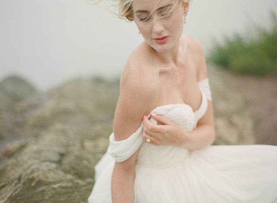 josie-photographs-urban-petals-mountain-wedding-north-carolina-mountain-wedding-ivory-and-beau-bridal-boutique-savannah-wedding-dresses-savannah-bridal-boutique-savannah-wedding-gowns-sarah-seven-lafayette-sarah-seven-wedding-dress-boho-bride-21.jpg