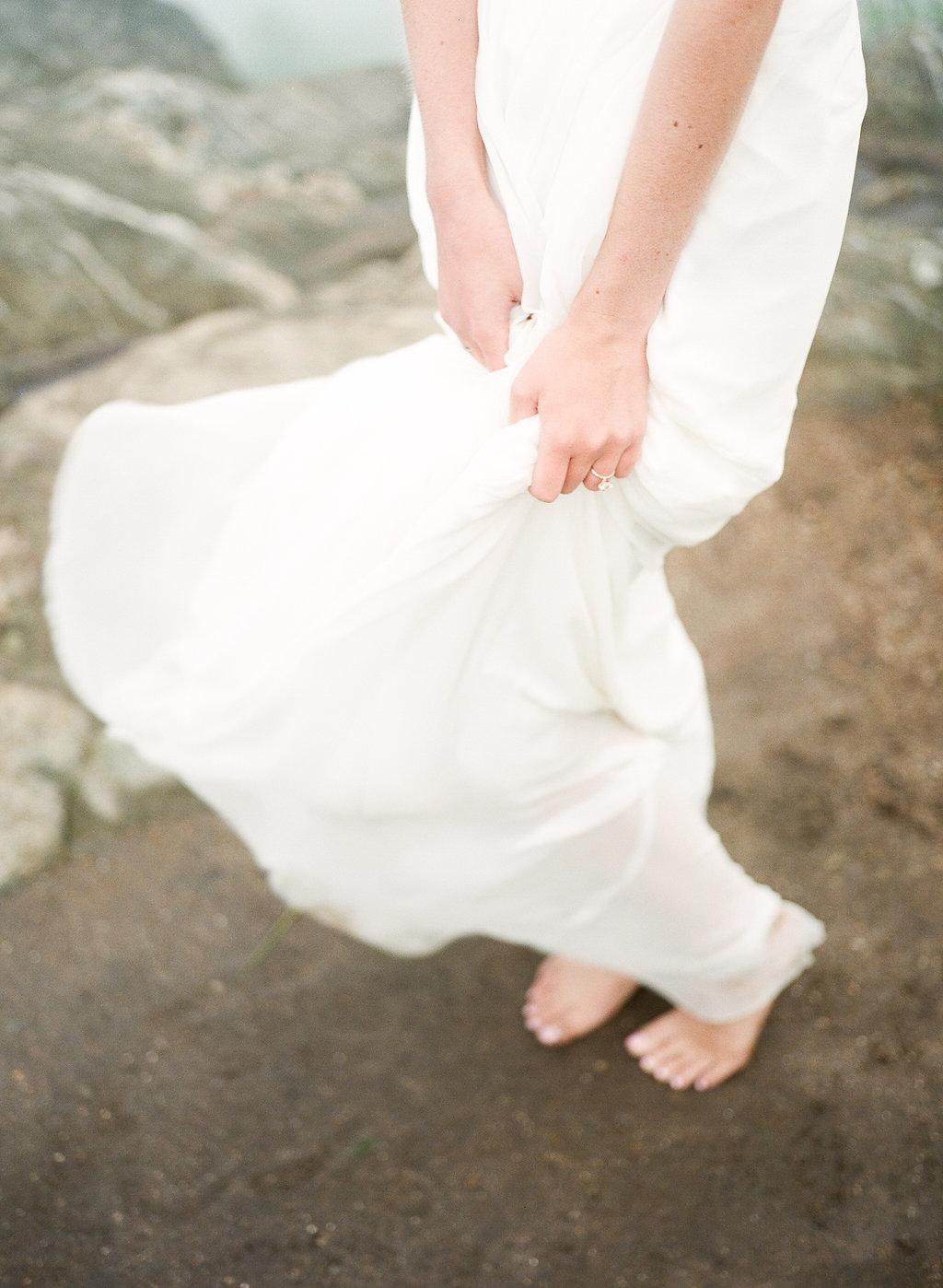 josie-photographs-urban-petals-mountain-wedding-north-carolina-mountain-wedding-ivory-and-beau-bridal-boutique-savannah-wedding-dresses-savannah-bridal-boutique-savannah-wedding-gowns-sarah-seven-lafayette-sarah-seven-wedding-dress-boho-bride-23.jpg