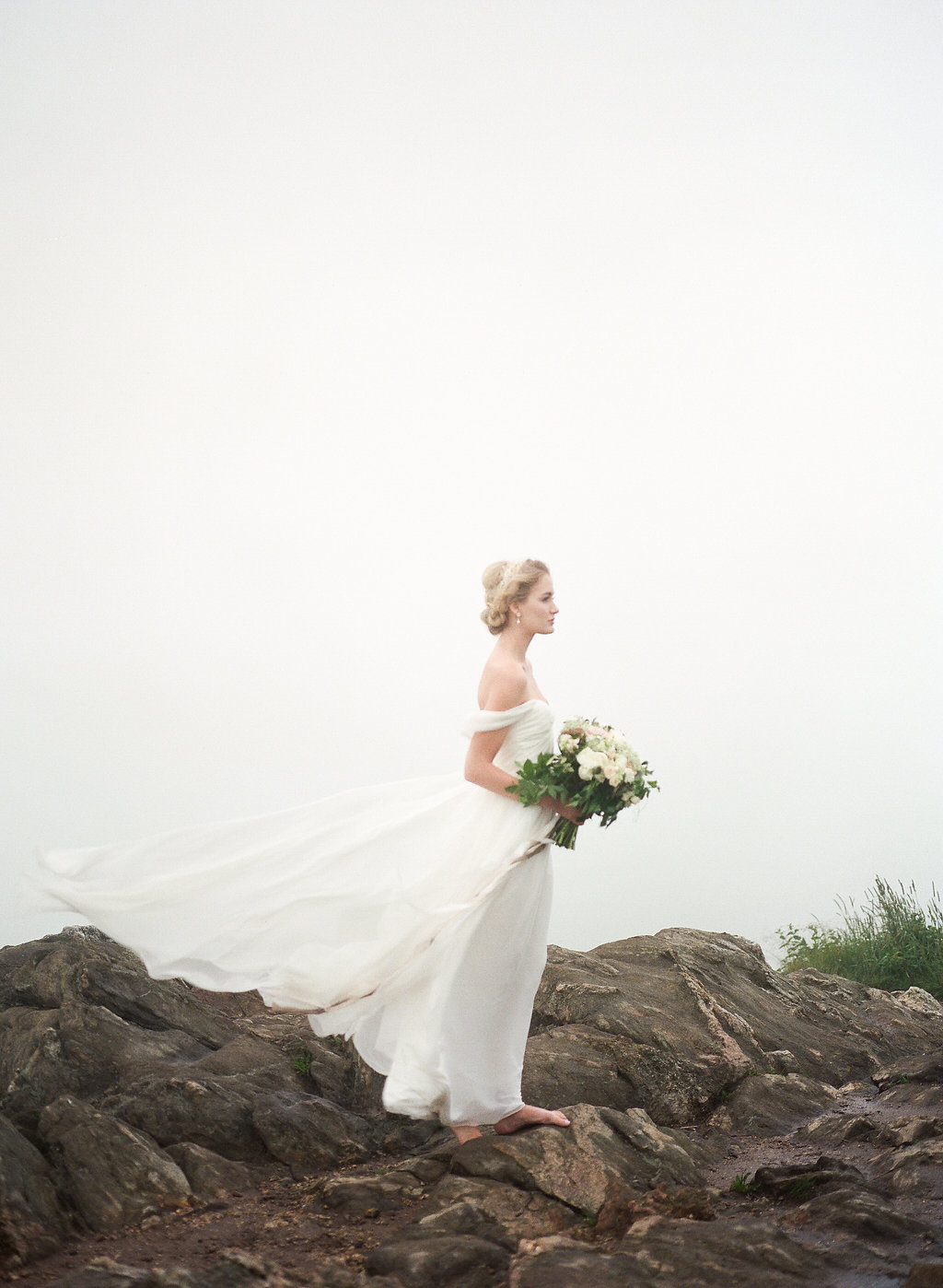 josie-photographs-urban-petals-mountain-wedding-north-carolina-mountain-wedding-ivory-and-beau-bridal-boutique-savannah-wedding-dresses-savannah-bridal-boutique-savannah-wedding-gowns-sarah-seven-lafayette-sarah-seven-wedding-dress-boho-bride-26.jpg