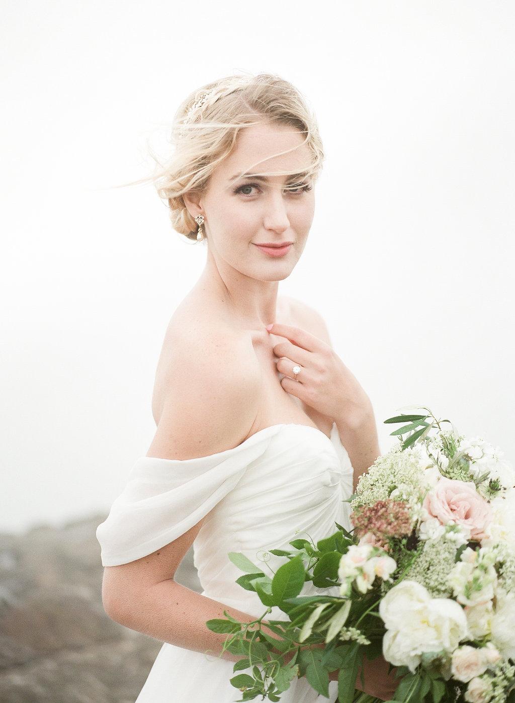 josie-photographs-urban-petals-mountain-wedding-north-carolina-mountain-wedding-ivory-and-beau-bridal-boutique-savannah-wedding-dresses-savannah-bridal-boutique-savannah-wedding-gowns-sarah-seven-lafayette-sarah-seven-wedding-dress-boho-bride-24.jpg