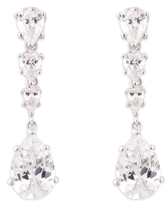 crislu-classic-lady-earrings-rent-the-runway-bridal-jewelry-drop-earrings.jpg