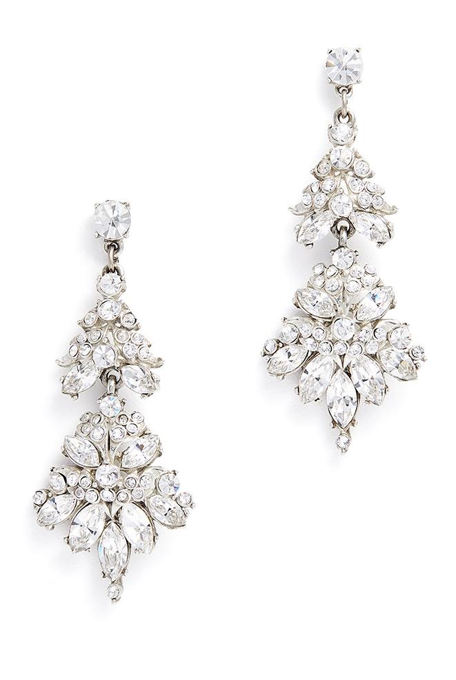 ben-amun-crystal-bouquet-earrings-drop-chandelier-earrings-rent-the-runway-bridal-jewelry-bridal-accessories.jpg