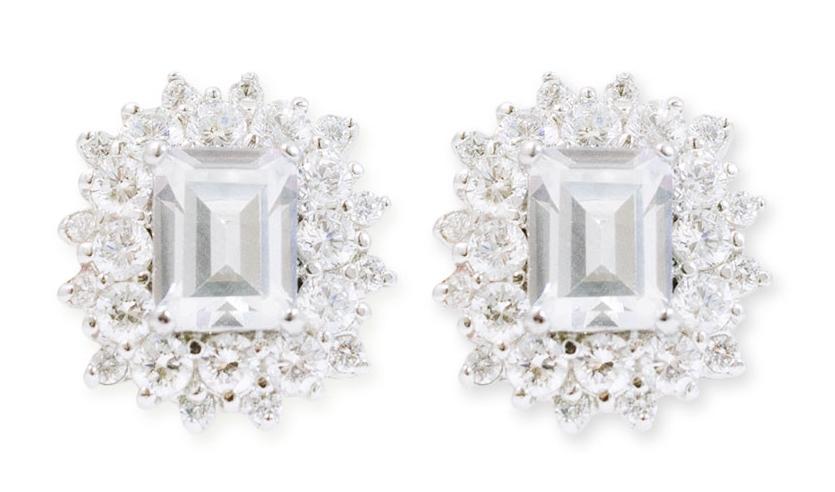 kenneth-jay-lane-crystal-rays-stud-earrings-bridal-accessories-bridal-jewelry-rent-the-runway-bridal-accessories.jpg