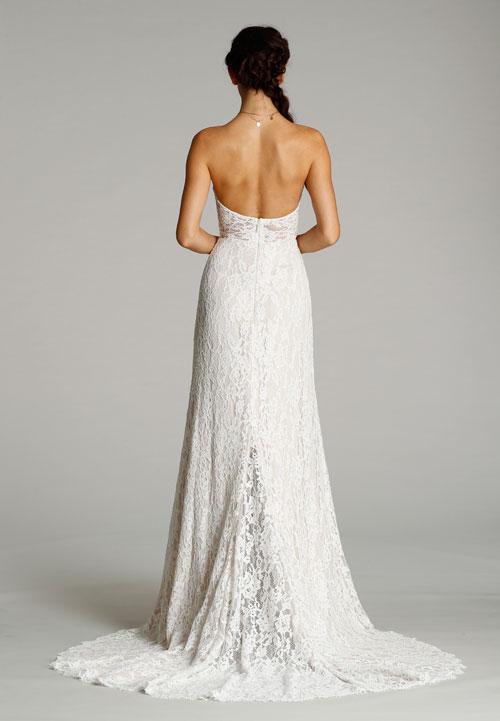 ivory-and-beau-savannah-bridal-boutique-ti-adora-7607-lace-mermaid-gown-savannah-wedding-planner-savannah-event-designer-ti-adora-bridal-bridal-sheath-strapless-sweetheart-sheer-center-back-skirt-godet-7607_x1.jpg