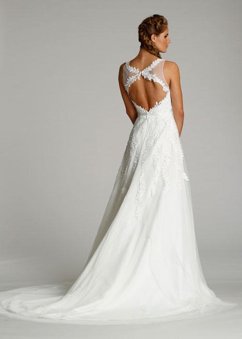 ivory-and-beau-ti-adora-7605-savannah-bridal-boutique-savannah-wedding-dresses-keyhole-back-bohemian-bridal-boutique-savannah-wedding-planner-ti-adora-bridal-english-net-sheer-bateau-neckline-key-hole-back-hand-placed-venice-lace-bodice-skirt-7605_x1.jpg