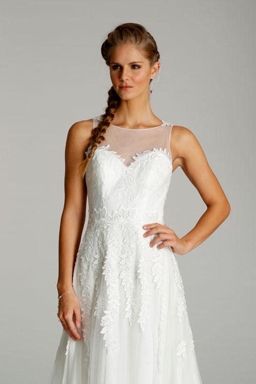 ivory-and-beau-ti-adora-7605-savannah-bridal-boutique-savannah-wedding-dresses-savannah-wedding-planner-event-designer-ti-adora-bridal-english-net-sheer-bateau-neckline-key-hole-back-hand-placed-venice-lace-bodice-skirt-7605_x2.jpg