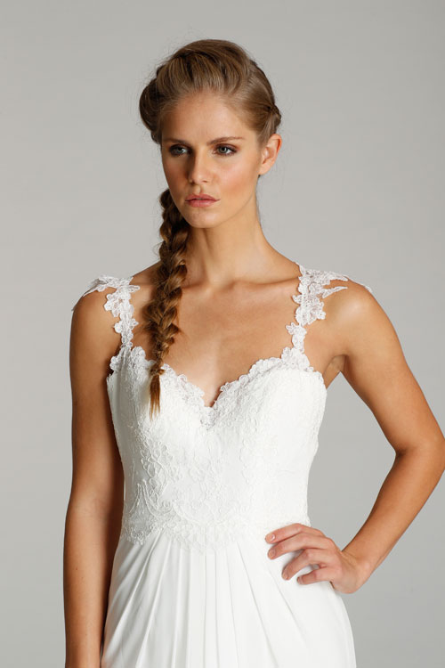ivory-and-beau-ti-adora-7606-savannah-wedding-dresses-savannah-bridal-boutique-savannah-wedding-planner-savannah-event-designer-ti-adora-bridal-georgette-pleated-skirt-lace-bodice-with-an-open-crisscross-back-7606_x2.jpg