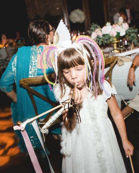 hora-loca-charles-h-morris-center-ivory-and-beau-savannah-wedding-planner-savannah-event-designer-dori-hayley-paige-real-bride-savannah-weddings-what-is-an-hora-loca-wedding-coordinator-11.png