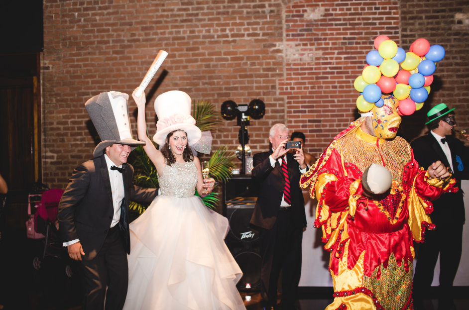 hora-loca-charles-h-morris-center-ivory-and-beau-savannah-wedding-planner-savannah-event-designer-dori-hayley-paige-real-bride-savannah-weddings-what-is-an-hora-loca-wedding-coordinator-5.png
