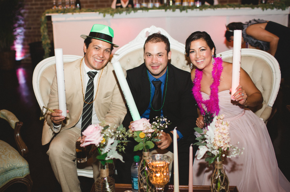 hora-loca-charles-h-morris-center-ivory-and-beau-savannah-wedding-planner-savannah-event-designer-dori-hayley-paige-real-bride-savannah-weddings-what-is-an-hora-loca-wedding-coordinator-9.png