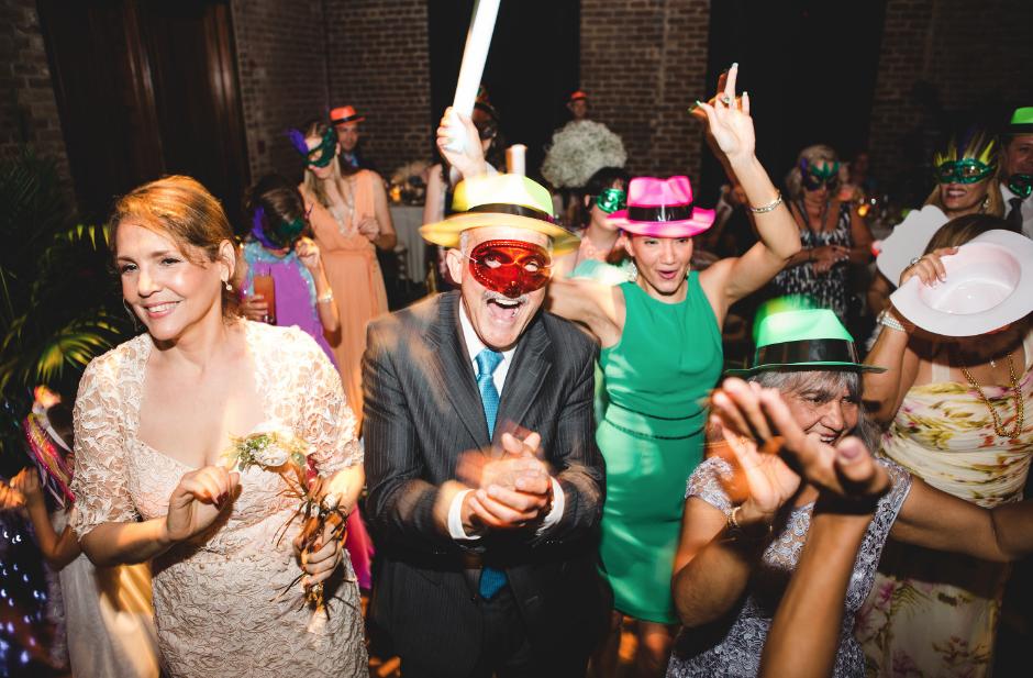 hora-loca-charles-h-morris-center-ivory-and-beau-savannah-wedding-planner-savannah-event-designer-dori-hayley-paige-real-bride-savannah-weddings-what-is-an-hora-loca-wedding-coordinator-2.png