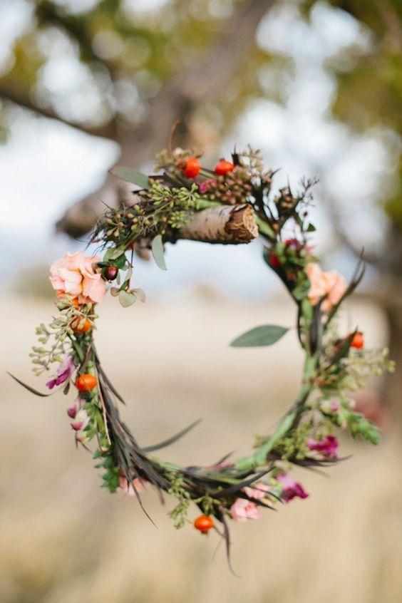 marnie-girls-hbo-tv-show-wedding-flower-crown-inspiration-wedding-inspiration-bohemian-wedding-inspiration-savannh-wedding-planner.jpg
