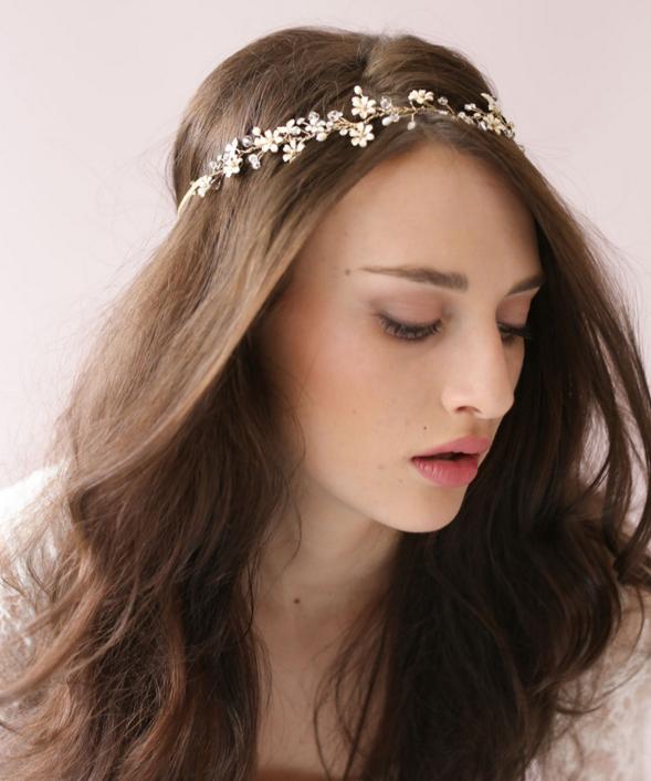 twigs-and-honey-hair-vine-419-crystal-hair-vine-ivory-and-beau-savannah-bridal-boutique-savannah-wedding-dresses-savannah-bridal-shop-bohemian-bride-marnie-hbo-tv-show-girls-wedding.png