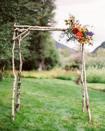 bohemian-wedding-marnies-wedding-hbo-tv-show-girls-savannah-wedding-planner-savannah-event-designer-ivory-and-beau-boho-wedding.jpg
