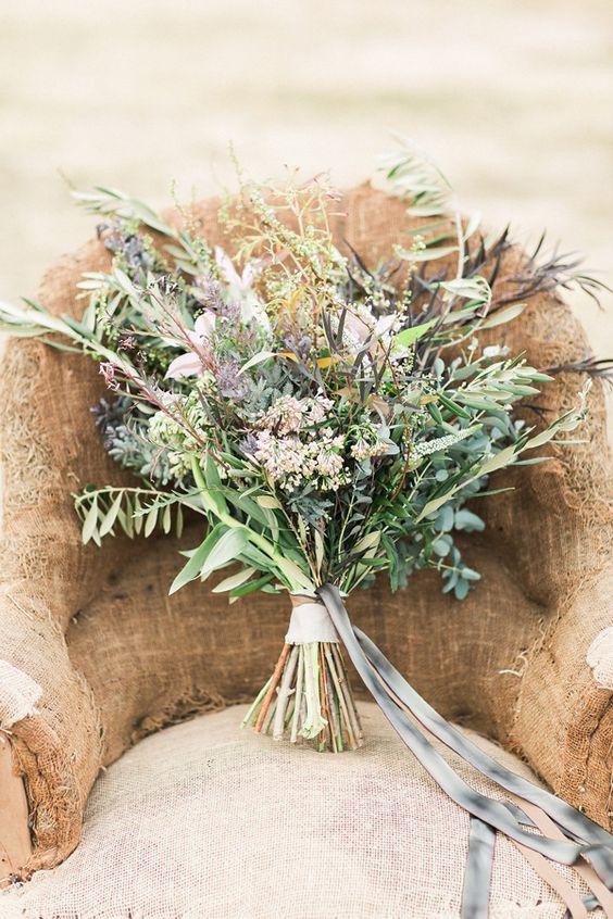 bohemian-bridal-bouquet-ivory-and-beau-savannah-wedding-planner-marnies-wedding-hbo-girls-tv-show-wedding-inspiration-savannah-wedding-inspiration.jpg