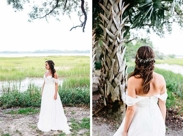 sara-bee-photography-charleston-wedding-savannah-weddings-ivory-and-beau-bridal-boutique-savannah-wedding-planner-sarah-seven-lafayette-sarah-seven-bride-sarah-seven-bridal-marsh-wedding-lowcountry-wedding-4.jpg