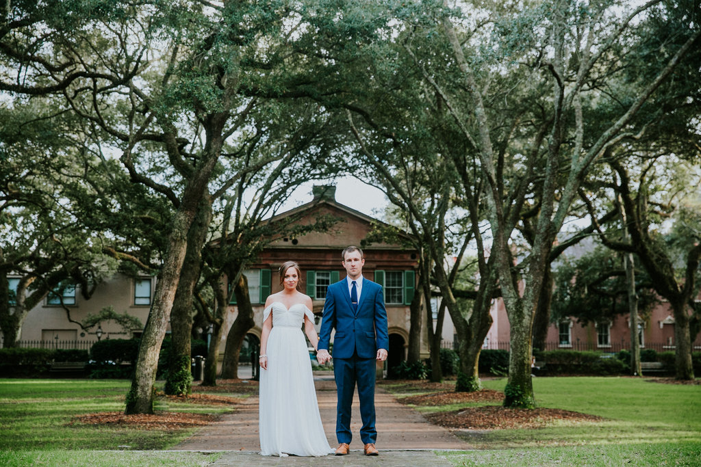 sara-bee-photography-charleston-wedding-savannah-weddings-ivory-and-beau-bridal-boutique-savannah-wedding-planner-sarah-seven-lafayette-sarah-seven-bride-sarah-seven-bridal-marsh-wedding-lowcountry-wedding-6.jpg