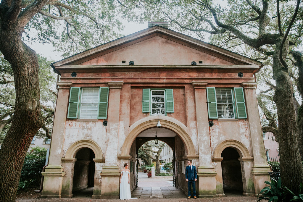 sara-bee-photography-charleston-wedding-savannah-weddings-ivory-and-beau-bridal-boutique-savannah-wedding-planner-sarah-seven-lafayette-sarah-seven-bride-sarah-seven-bridal-marsh-wedding-lowcountry-wedding-14.jpg