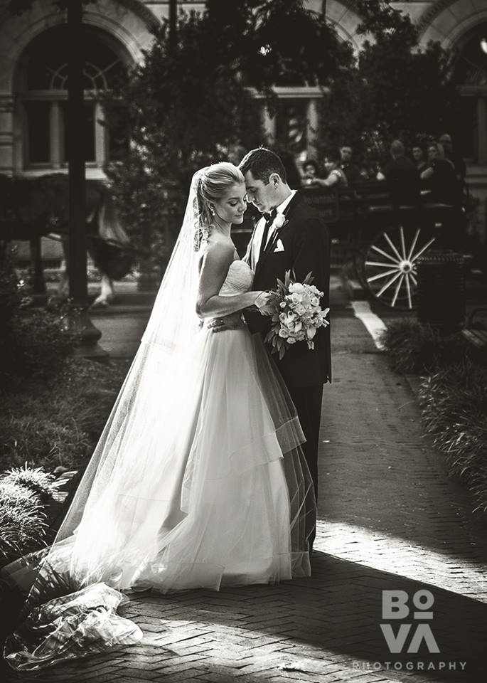 bova-photography-ivory-and-beau-bridal-boutique-savannah-weddings-savannah-wedding-historic-savannah-wedding-maise-blush-by-hayley-paige-hayley-paige-ballgown-savannah-wedding-planner-7.jpg