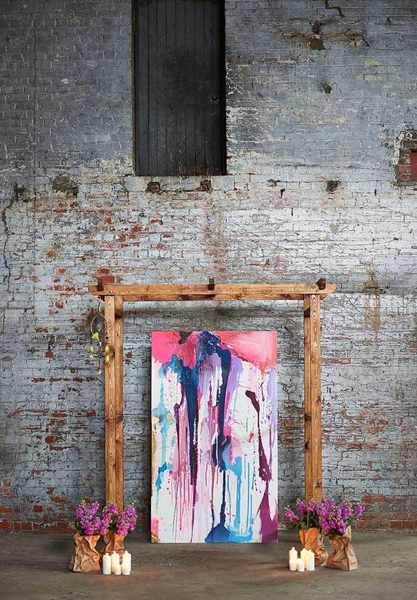 VIC-bright-boho-warehouse-inspiration2.jpg