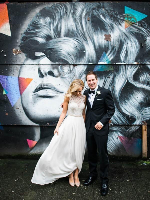 Glamorous-Black-and-Gold-Four-Seasons-Wedding-Ryan-Flynn-Photography-6-600x800.jpg