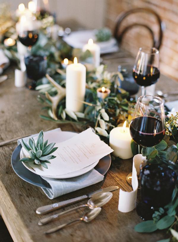 irish-destination-wedding-inspiration-19.jpg