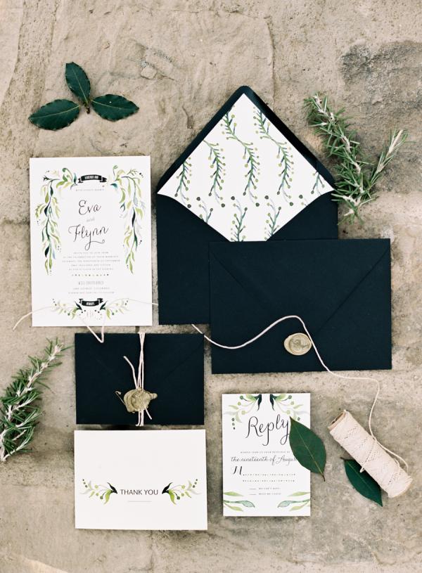 Black-and-Green-Wedding-Invitations-600x815.jpg