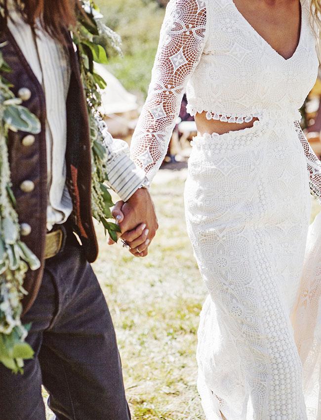 festival-weddingpt1-13.jpg
