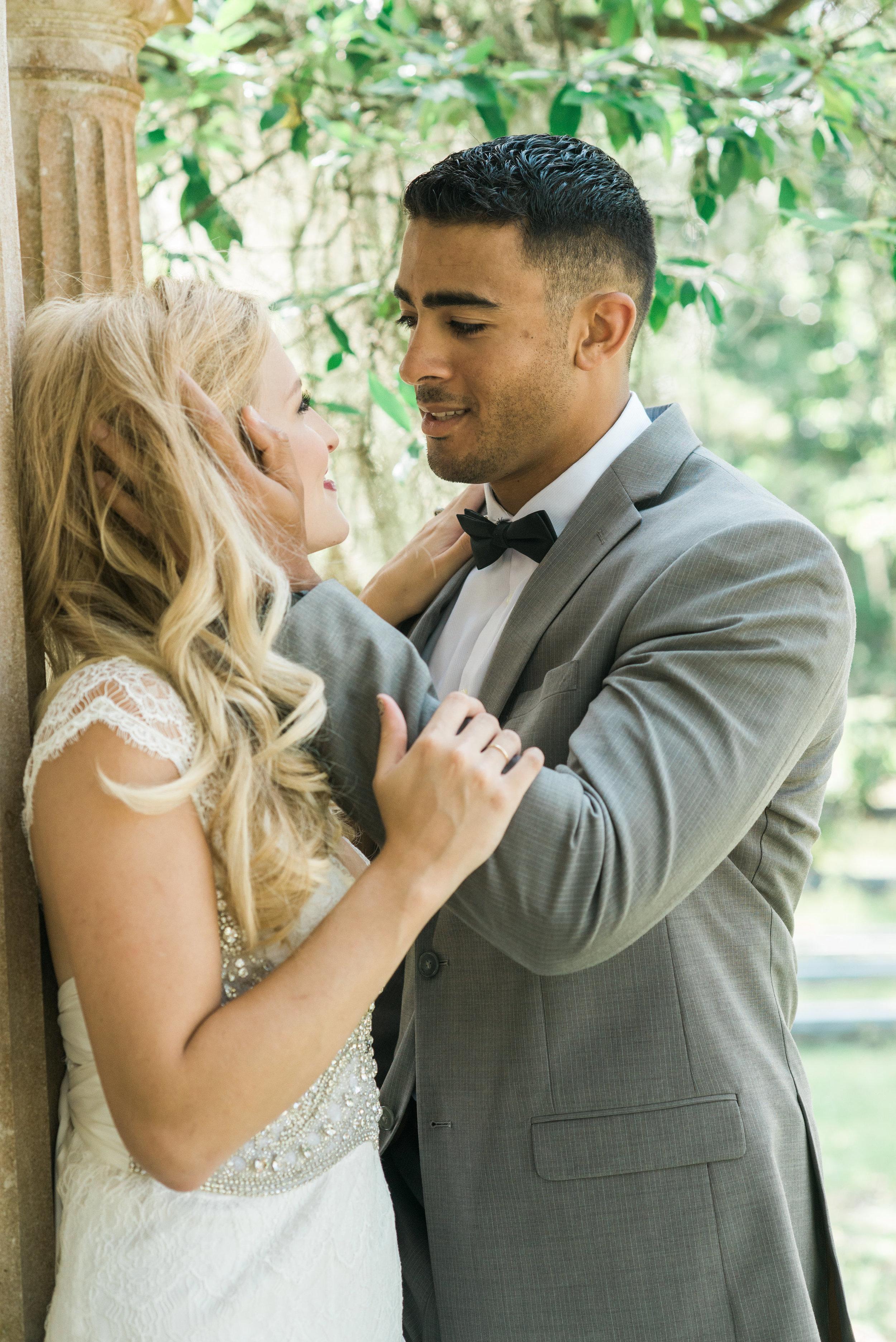 callie-beale-photography-Bonaventure-cemetery-michelle-royal-makeup-cemetery-wedding-ivory-and-beau-wedding-planning-anna-campbell-harper-savannah-bridal-boutique-savannah-wedding-dresses-savannah-weddings-3.jpg