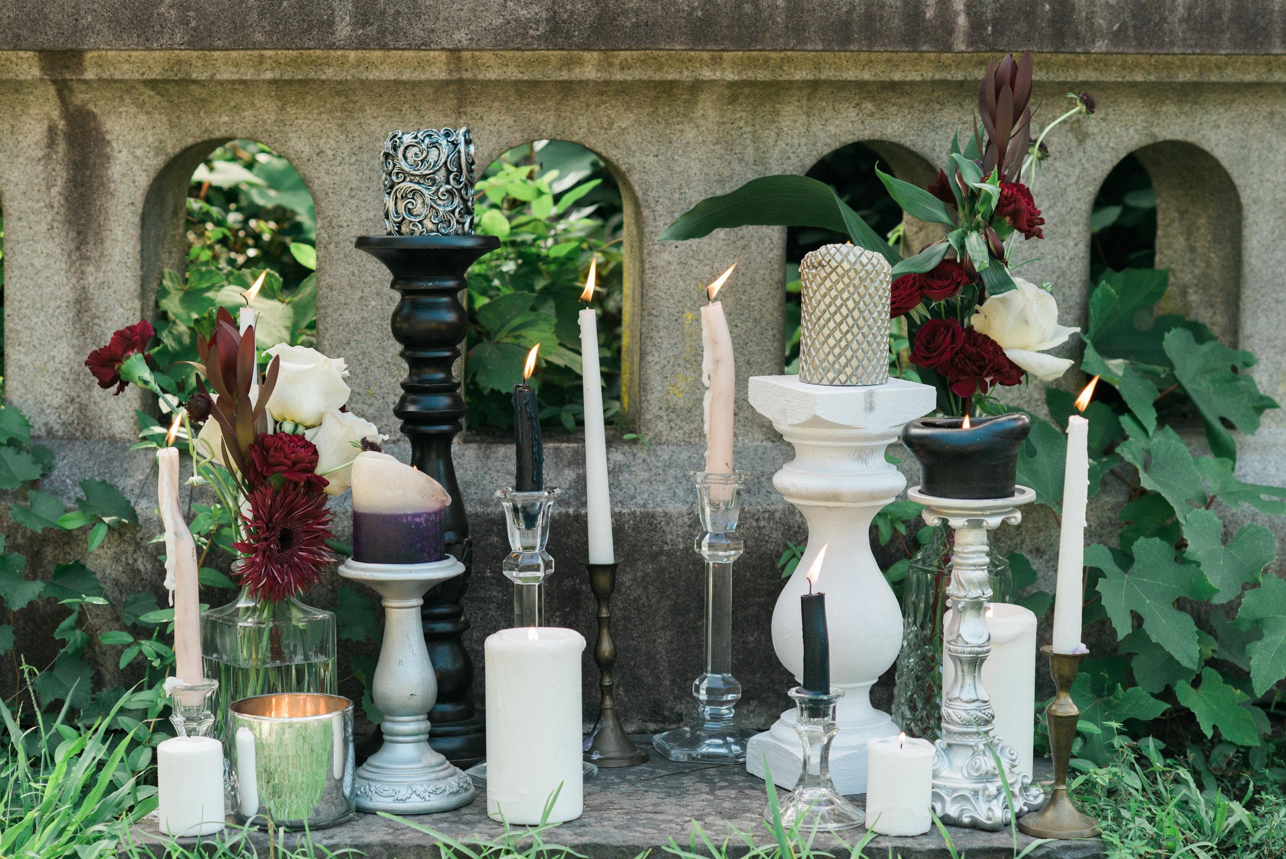 callie-beale-photography-Bonaventure-cemetery-michelle-royal-makeup-cemetery-wedding-ivory-and-beau-wedding-planning-anna-campbell-harper-savannah-bridal-boutique-savannah-wedding-dresses-savannah-weddings-13.jpg