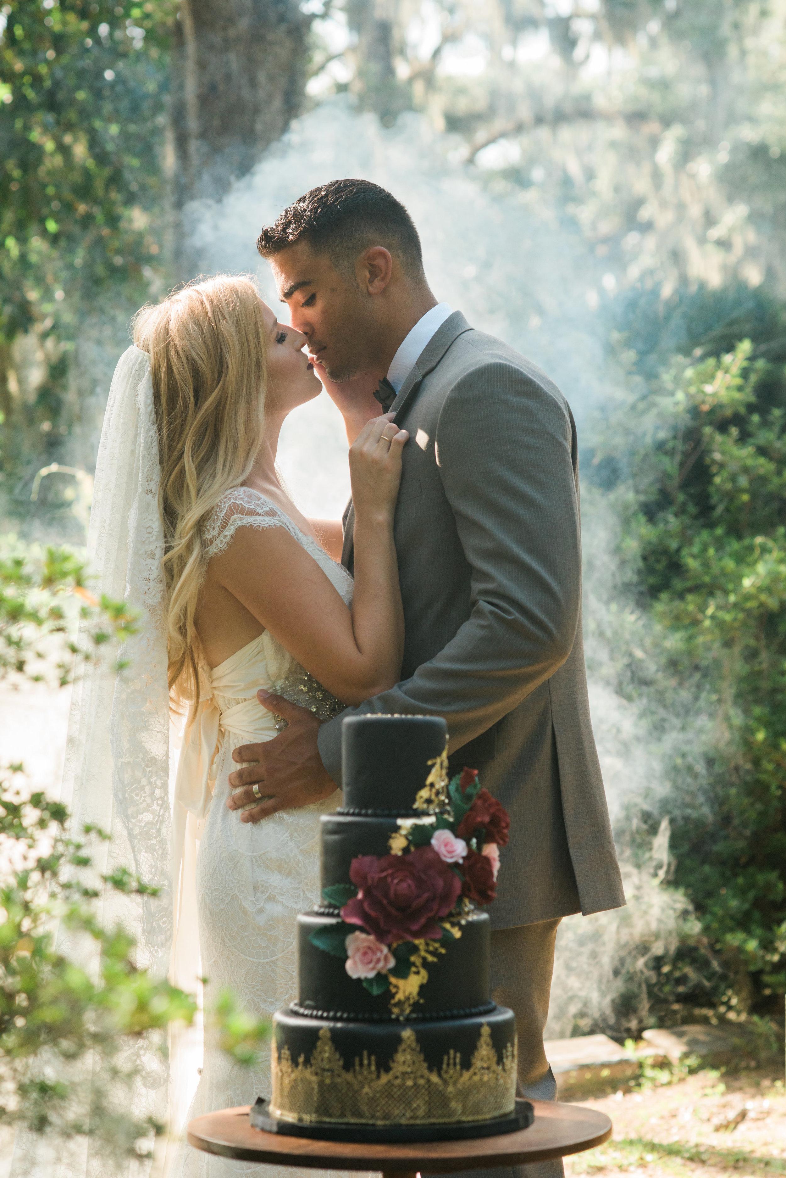 callie-beale-photography-Bonaventure-cemetery-michelle-royal-makeup-cemetery-wedding-ivory-and-beau-wedding-planning-anna-campbell-harper-savannah-bridal-boutique-savannah-wedding-dresses-savannah-weddings-14.jpg