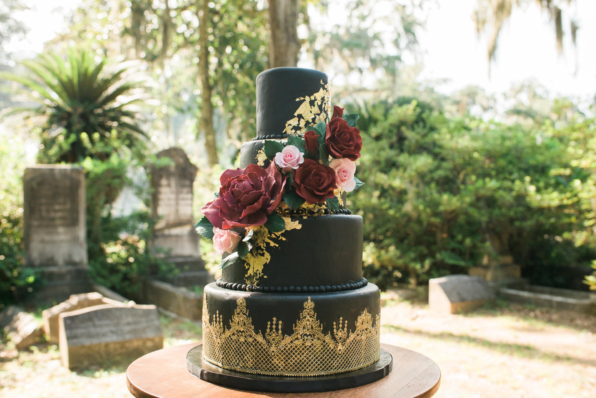 callie-beale-photography-Bonaventure-cemetery-michelle-royal-makeup-cemetery-wedding-ivory-and-beau-wedding-planning-anna-campbell-harper-savannah-bridal-boutique-savannah-wedding-dresses-savannah-weddings-17.jpg