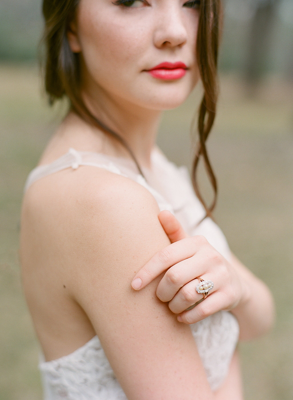 the-happy-bloom-photography-ti-adora-7553-ivory-and-beau-bridal-boutique-savannah-wedding-dresses-old-sheldon-ruins-savannah-wedding-planner-savannah-event-designer-savannah-weddings-savannah-film-photographer-savannah-photography-workshop-3.jpg