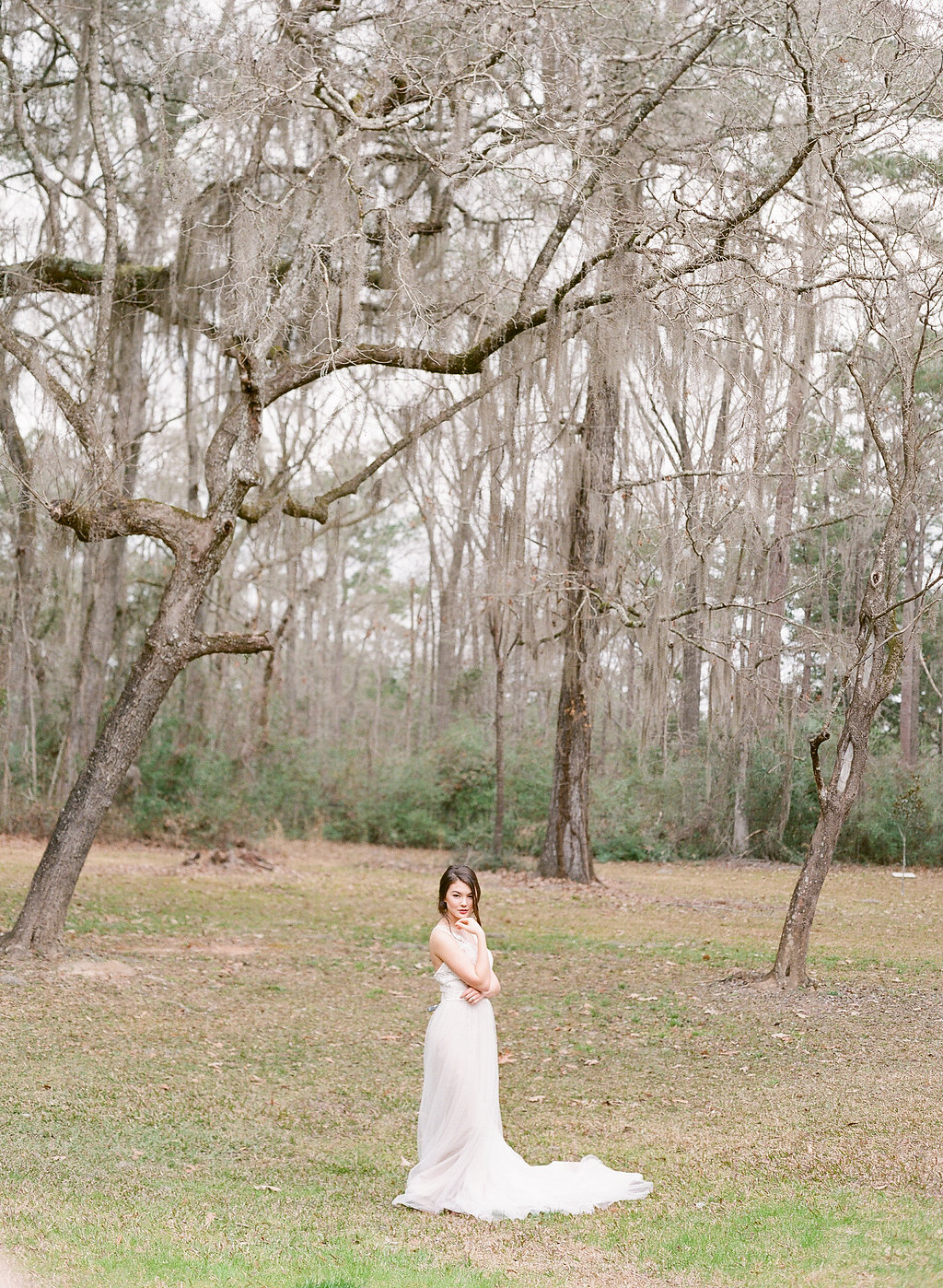 the-happy-bloom-photography-ti-adora-7553-ivory-and-beau-bridal-boutique-savannah-wedding-dresses-old-sheldon-ruins-savannah-wedding-planner-savannah-event-designer-savannah-weddings-savannah-film-photographer-savannah-photography-workshop-4.jpg