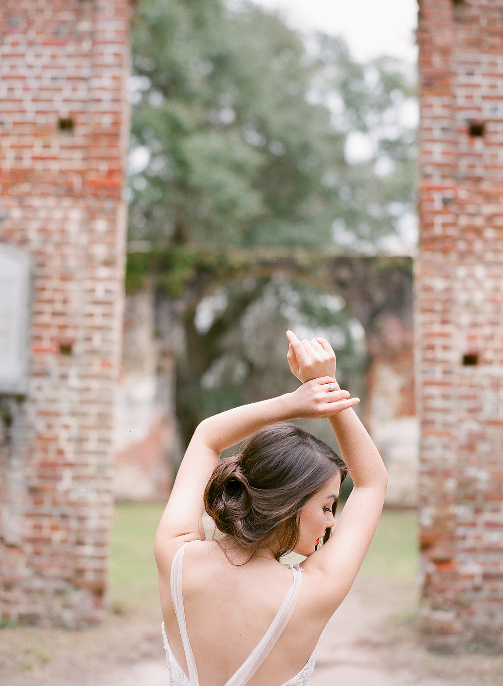 the-happy-bloom-photography-ti-adora-7553-ivory-and-beau-bridal-boutique-savannah-wedding-dresses-old-sheldon-ruins-savannah-wedding-planner-savannah-event-designer-savannah-weddings-savannah-film-photographer-savannah-photography-workshop-5.jpg