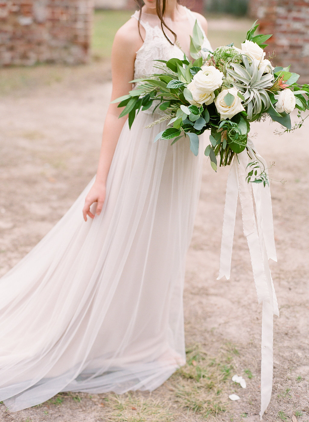 the-happy-bloom-photography-ti-adora-7553-ivory-and-beau-bridal-boutique-savannah-wedding-dresses-old-sheldon-ruins-savannah-wedding-planner-savannah-event-designer-savannah-weddings-savannah-film-photographer-savannah-photography-workshop-11.jpg