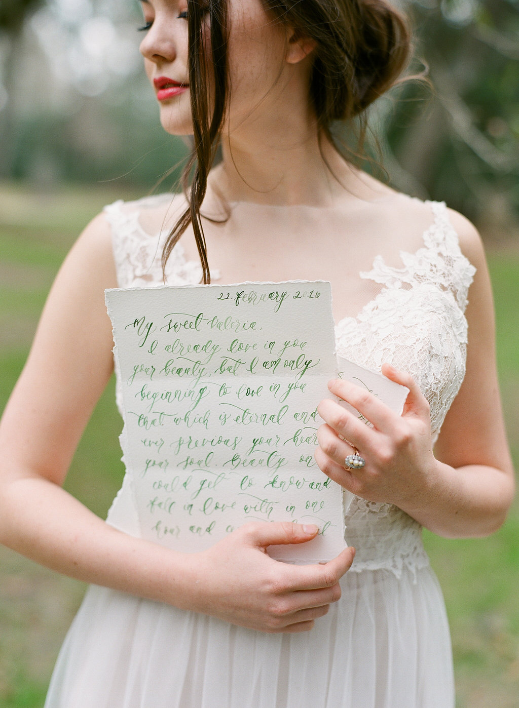 the-happy-bloom-photography-ti-adora-7553-ivory-and-beau-bridal-boutique-savannah-wedding-dresses-old-sheldon-ruins-savannah-wedding-planner-savannah-event-designer-savannah-weddings-savannah-film-photographer-savannah-photography-workshop-14.jpg